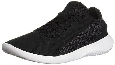 6c505f97380500 Reebok Women s Ardara Walking Shoe
