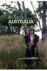 Waltzing%20Australia%20book%20cover