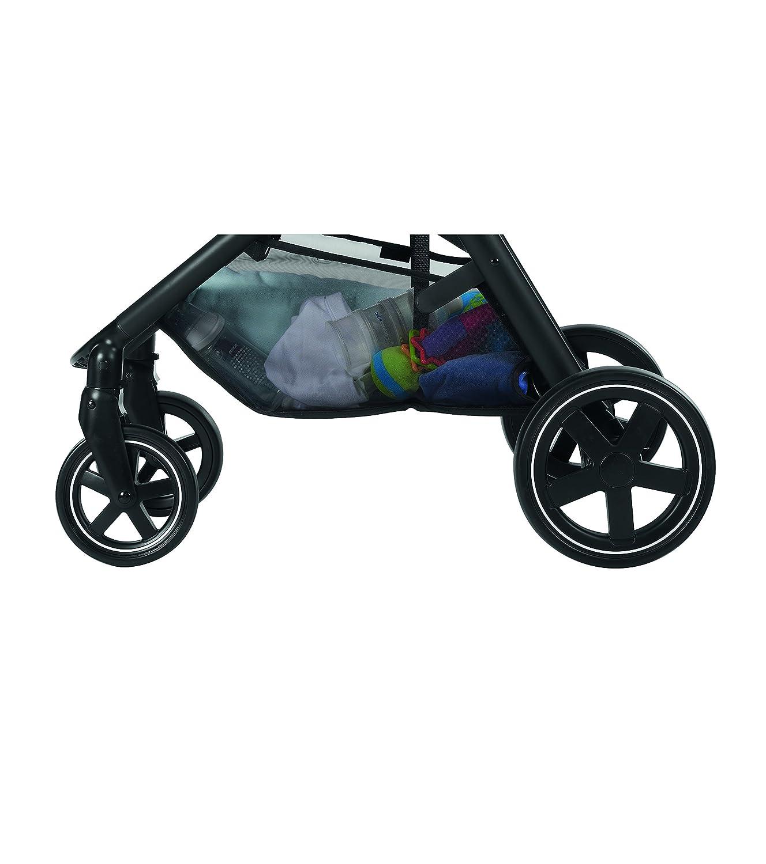 Amazon.com: Maxi-Cosi Sistema de carriola Zelia 5 en 1 ...