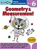 Grade 6 Geometry & Measurement