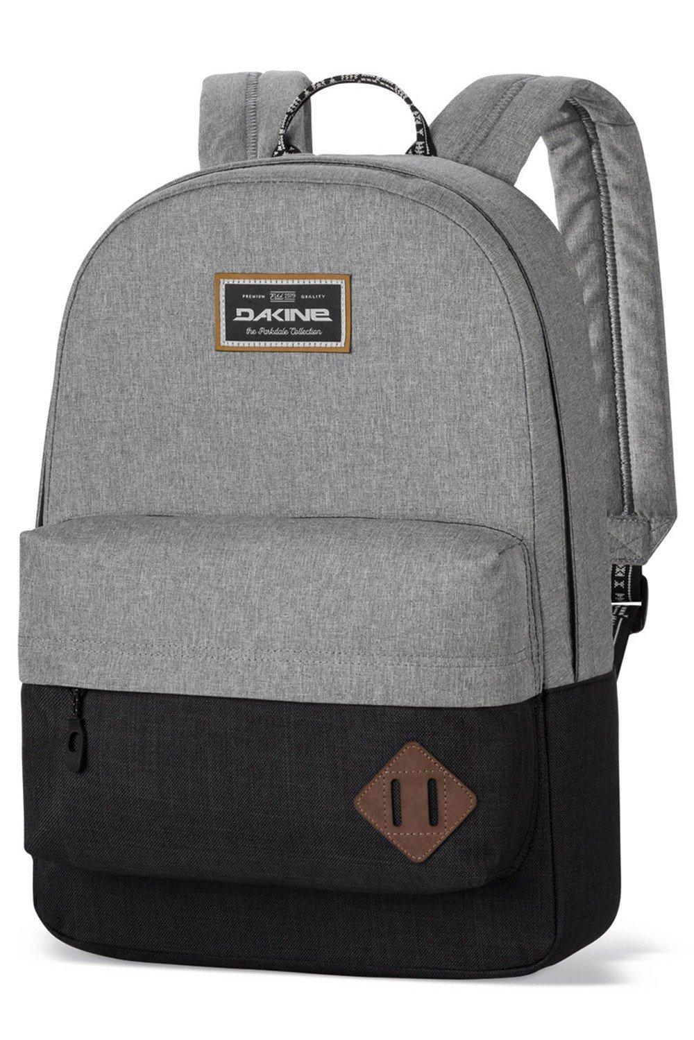Dakine 365 21L Laptop Backpack One Size Sellwood