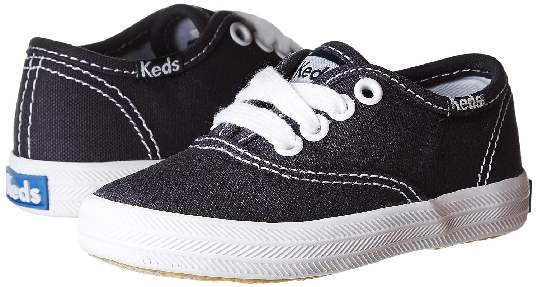 9e5cdc6548663 ... Keds Original Champion CVO Sneaker (Toddler Little Kid Big Kid ) CHAMPION  CVO-Canvas