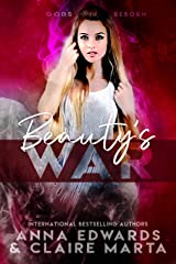 Beauty's War (Gods Reborn Book 1) Kindle Edition