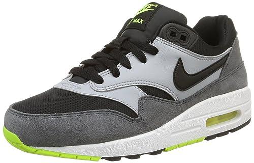 Nike Unisex Air Max 1