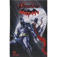 The Shadow / Batman 1