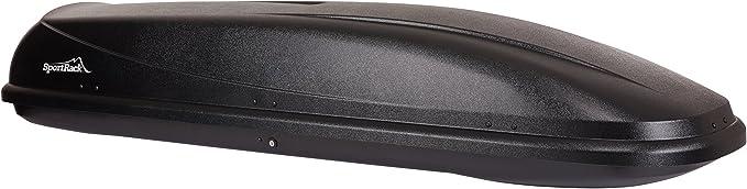 SportRack SR7016 Horizon Cargo Box