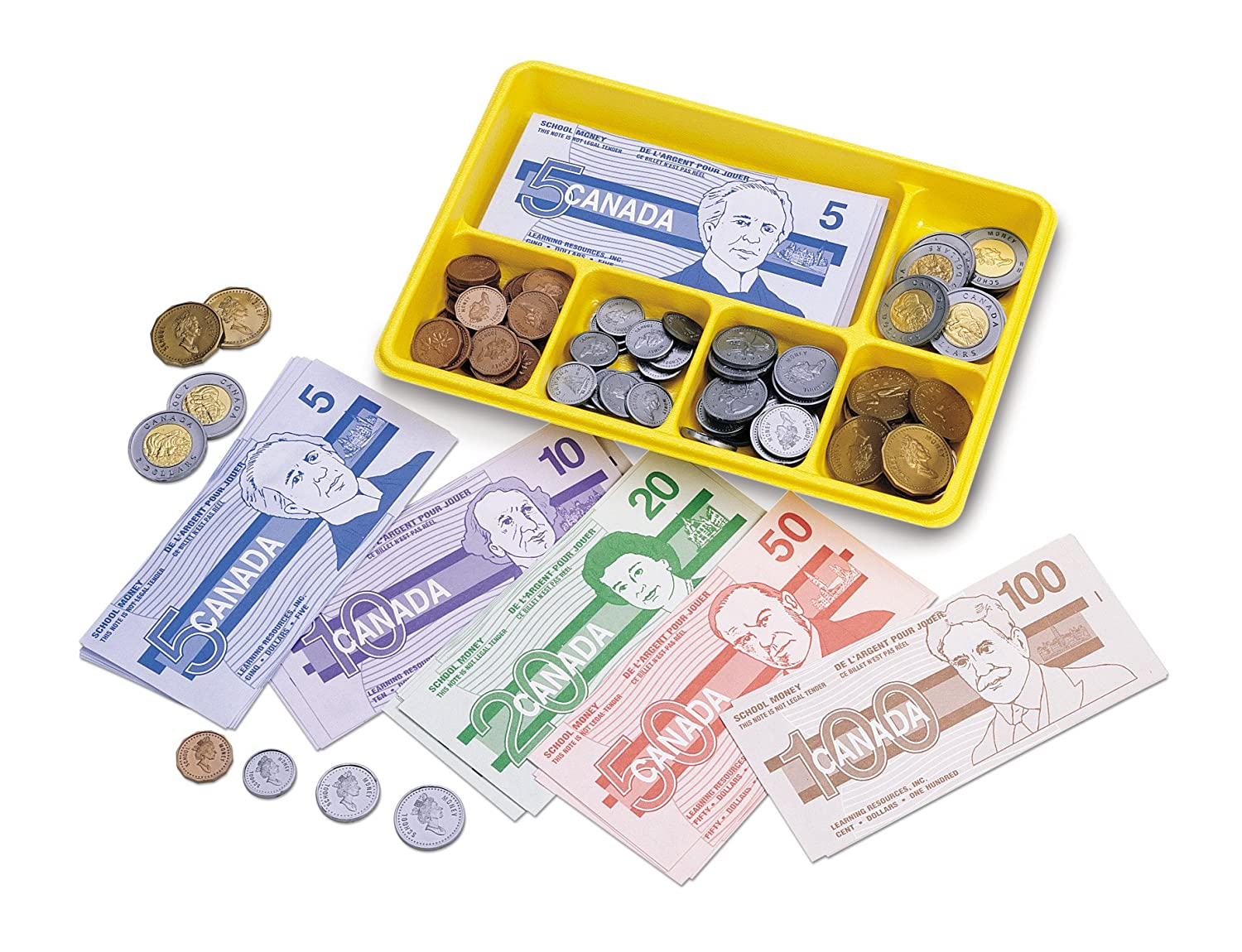 Worksheet Canadian Money Games For Kids canadian money games for kids scalien learning resources currency x change activity set amazon