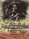 Bob Marley on the road