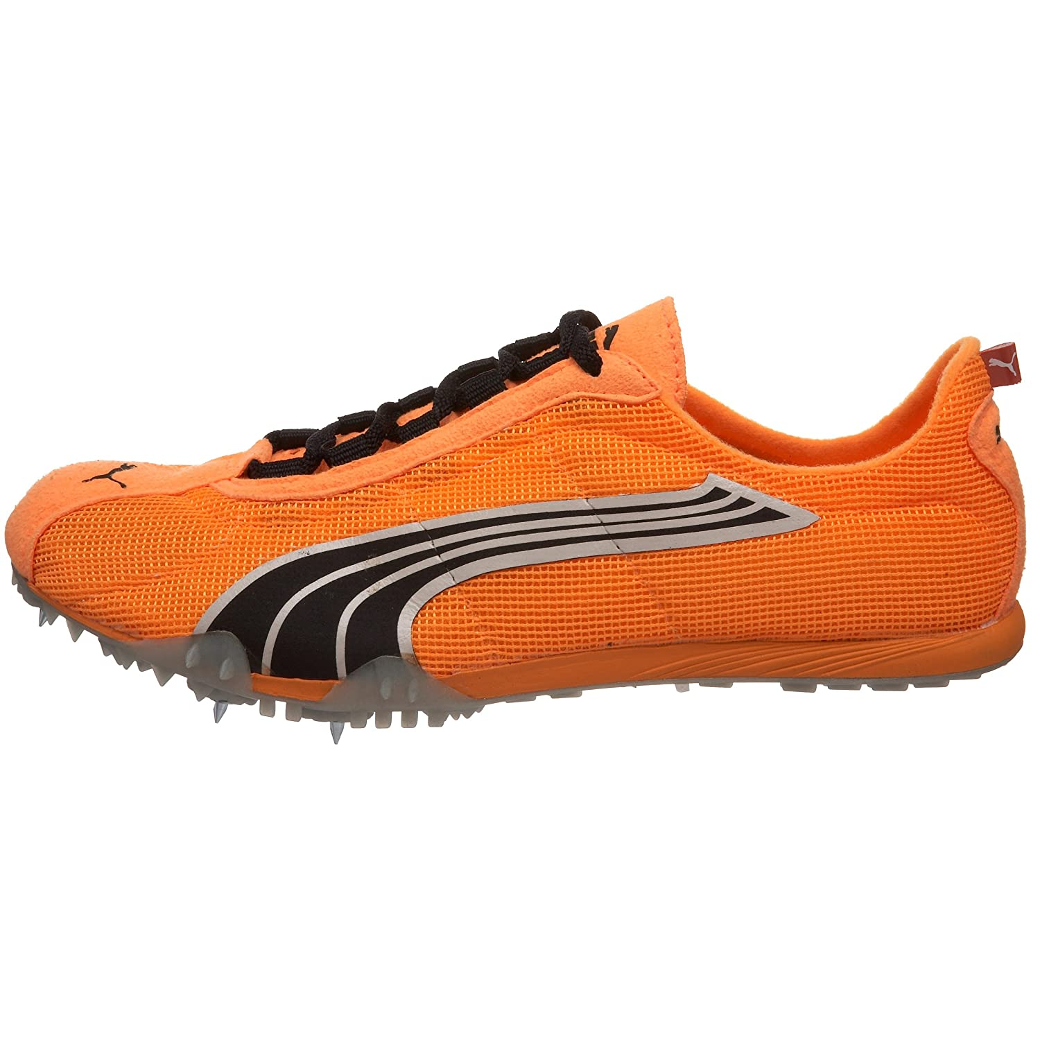 Amazon.com | PUMA Unisex Complete TFX Harambee 3 Pro Track Spike | Track &  Field & Cross Country