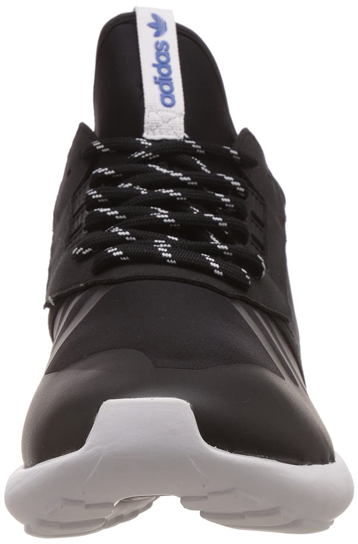 Cursor Tubular Adidas Negro 7RzSn7y