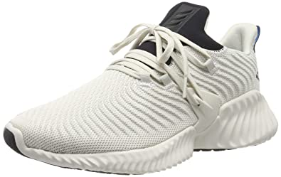 super popular 802b5 5d376 Adidas Men's Alphabounce Instinct M Running Shoes