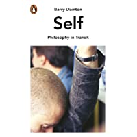 Self: What am I? (Philosophy in Transit)