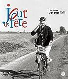 ジャック・タチ「のんき大将 脱線の巻《完全版》」【Blu-ray】