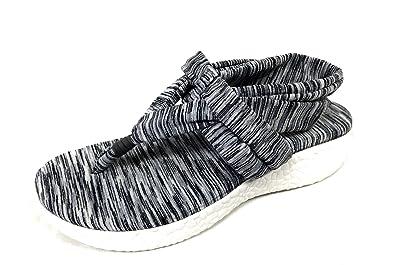 Women's Burst Gush Thong Sandal