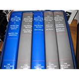 The Photographic History of the Civil War: 10 Complete Volumes in 5 (Boxed Set)
