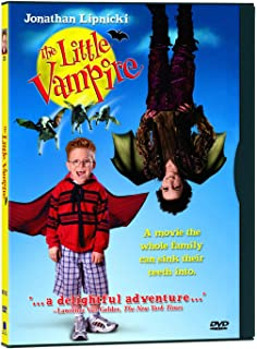 casper and wendy movie. the little vampire casper and wendy movie h