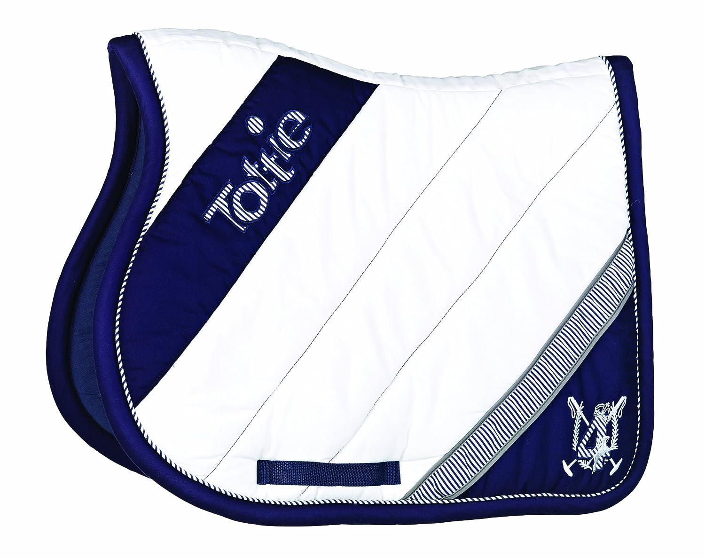Matchmakers Tottie Chelsea Tapis de Selle épais