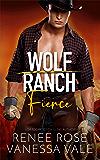 Fierce (Wolf Ranch)