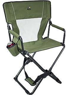 High Quality GCI Outdoor Xpress Directoru0027s Chair, Loden