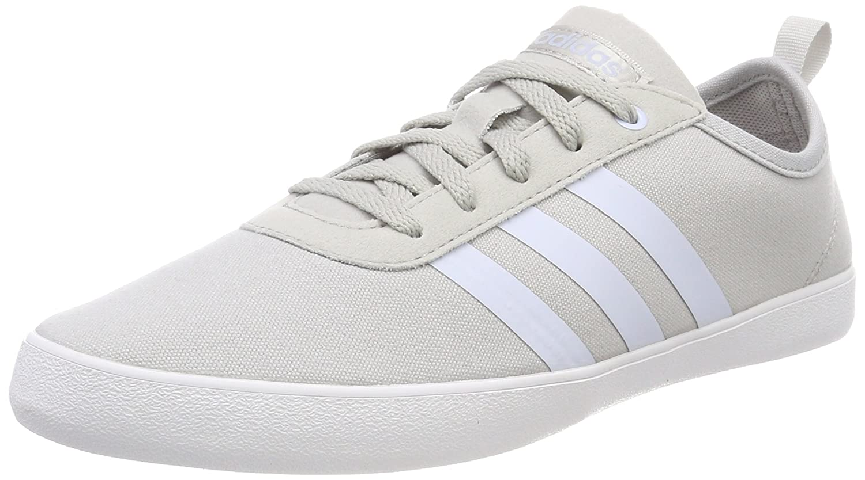 97228a5340 Adidas QT Vulc 2.0 W, W, W, Scarpe da Tennis Donna   Buona reputazione a  livello mondiale   Maschio/Ragazze Scarpa 4a2bb1