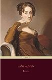 Emma (Centaur Classics) [The 100 greatest novels of all time - #38]