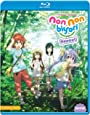 のんのんびより りぴーと ・ NON NON BIYORI REPEAT[Blu-ray][Import]