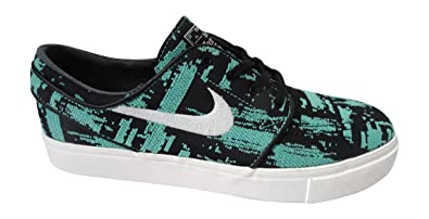 d0ae9b825994 Nike SB Stefan Janoski EXP PRM Mens Trainers 678421 Sneakers Shoes (UK 6 US  7