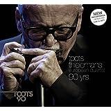 90 Yrs. [CD+DVD] [輸入盤]