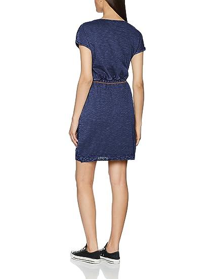 Womens Vmspirit Ss Wide Short DNM JRS Dress Vero Moda Bulk Designs Cheap Sale Wide Range Of Cheap Sale Exclusive Clearance Best Store To Get PEDh1HA99