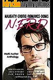 N.E.R.D.: Naughty Erotic Romance Doms