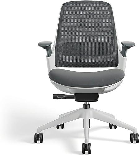 Series 1 Task Chair
