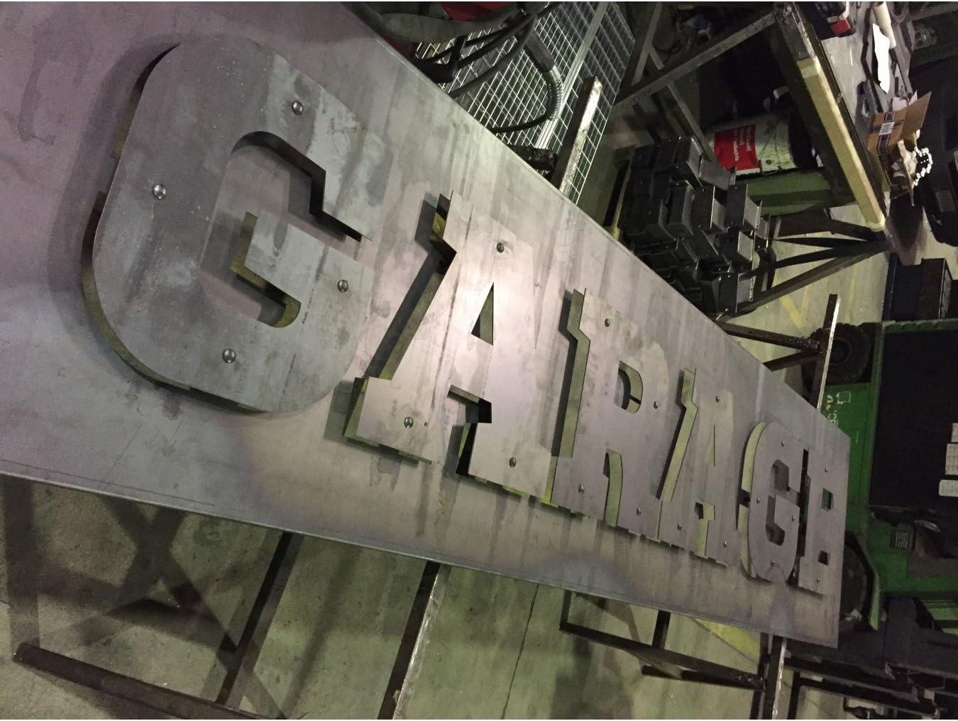 150-cm 16 x 8 mm piatto acciaio nastro acciaio piatto ferro acciaio ferro lunghezza 1500mm