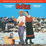 Popeye (Music From The Motion Picture / The Deluxe Edition)