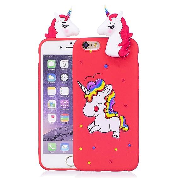 Amazon.com  iPhone 6 Plus Case 0c64acff9