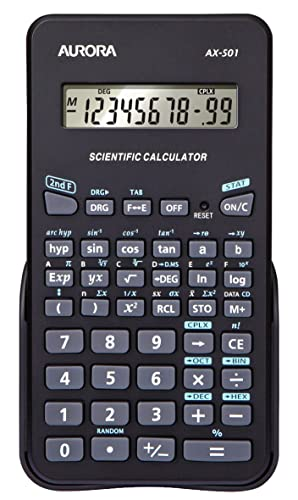 Casio Fx 82 Solar S Pocket Calculator Amazon Co Uk