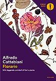 Florario: Miti, leggende e simboli di fiori e piante