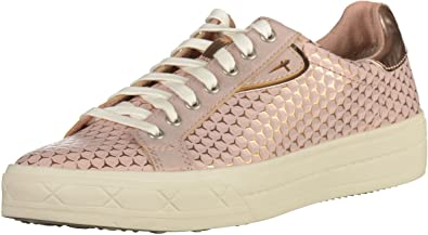 Womens 23604 Low-Top Sneakers Tamaris