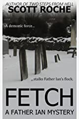 Fetch (Father Ian Mysteries)