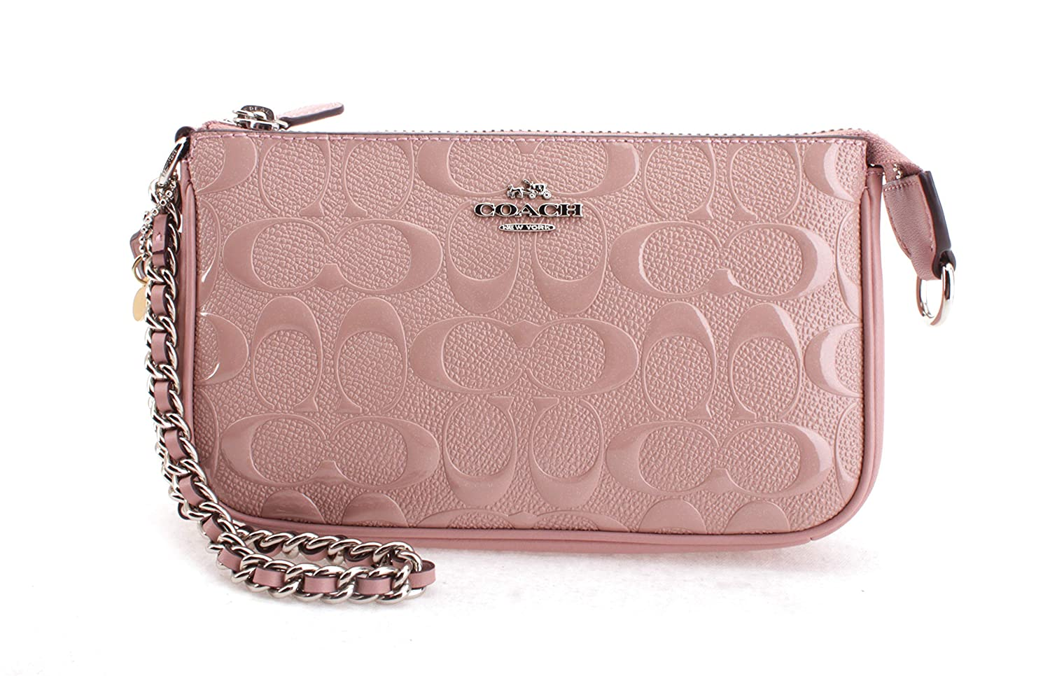 Coach Women's Signature...
