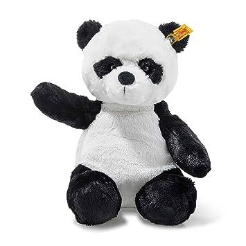 48907fa77dd0fb Steiff 75773 Panda