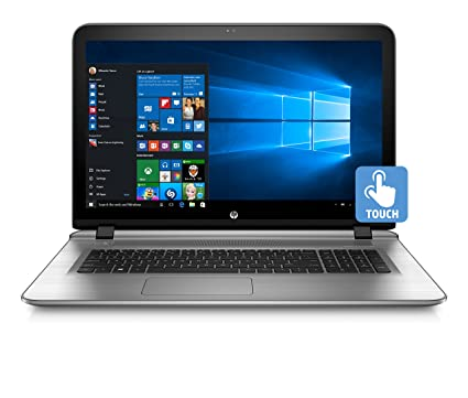 HP ENVY 17-2002XX NOTEBOOK WINDOWS 8 DRIVERS DOWNLOAD