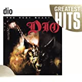 Very Beast Of Dio, The (GH)