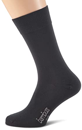 Mens Herren Bambus Komfort Socke 497567 Calf Socks Nur Der Discount Geniue Stockist Sale Fast Delivery Websites Cheap Price XI3Vtb