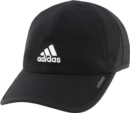 DOZEN White Lightweight Baseball Caps