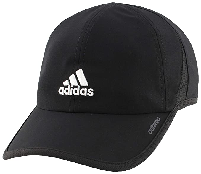 for whole family new style arriving adidas Men's Adizero Extra Cap