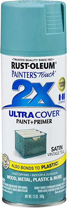 The Best Purple Appliance Paint