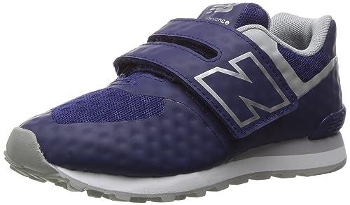 scarpe bimbo new balance 574