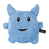 Bucky Boo Boo Hot & Cold Rescue Woopsies for Children's Bumps and Bruises (Warm...