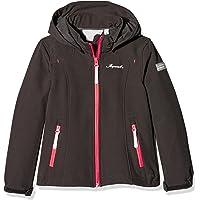 Icepeak softshell Jacket Tuuli JR, Chaqueta para Unisex