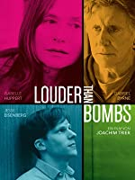 Louder than Bombs [dt./OV]
